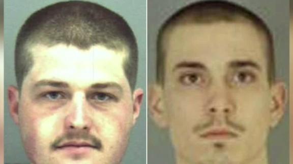 fbi arrests white supremacist plot race war brown tsr _00000713.jpg