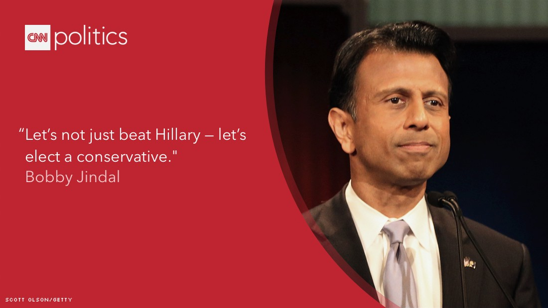 bobby jindal quote graphic 1