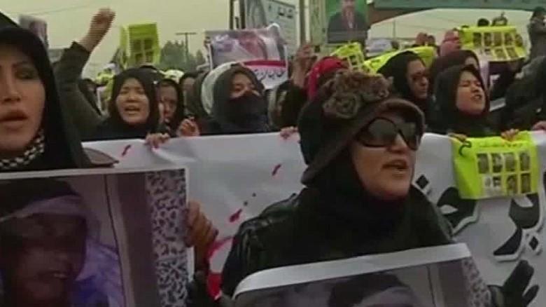 live video chat hazara chat