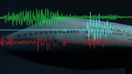 russian metrojet plane crash audio analysis marquez dnt erin _00000120.jpg