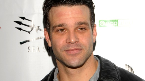 "The family of actor Nathaniel Marston announced November 11 that he had died after being seriously injured in an October 30 car crash in Reno, Nevada. The 40-year-old's resume included ""One Life to Live"" and ""As the World Turns."""