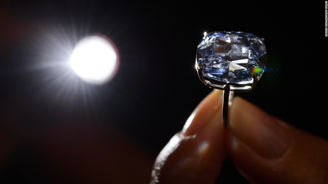 costly centenary elite resize expensive diamond diamonds most the traveler features