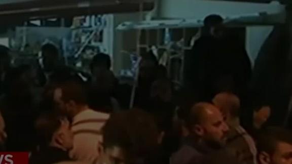 beirut lebanon suicide bombings_00022219.jpg