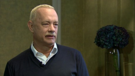 intv amanpour tom hanks refugees_00004306