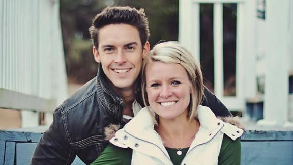 Pastor pregnant wife killed Davey Blackburn orig vstan_00000000.jpg