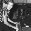 11.jerry Lee Lewis-RESTRICTED