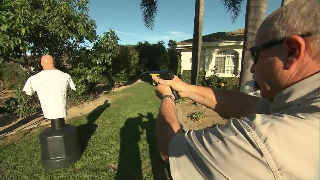 Analysis Police Use Of Deadly Force Could Be Solved By