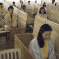01 cnnphotos learning to die RESTRICTED