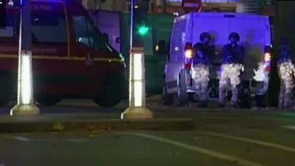 paris shooting terror attack bpr tsr_00012319.jpg