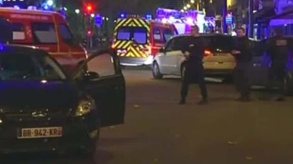 fbi paris attacks brown tell ac_00012701.jpg
