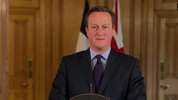 paris attacks david cameron sot_00020922.jpg