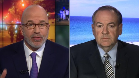 exp Smerconish Huckabee Paris_00002401.jpg