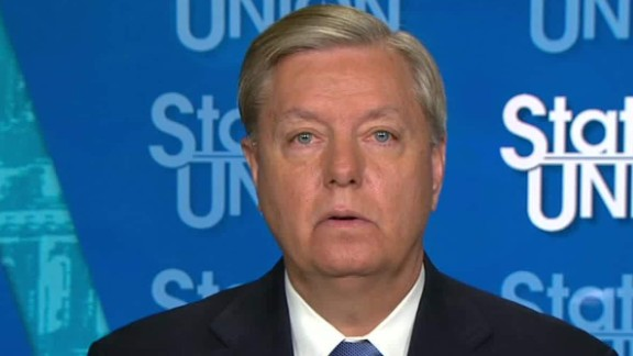 senator lindsey graham paris terror attacks tapper intv sotu_00005009.jpg