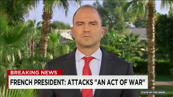 Ben Rhodes on State of the Union Interview _00000129.jpg