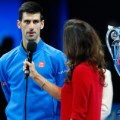 djokovic atp interview