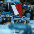 sydney fc paris attacks