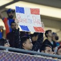 cricket sign paris attacks