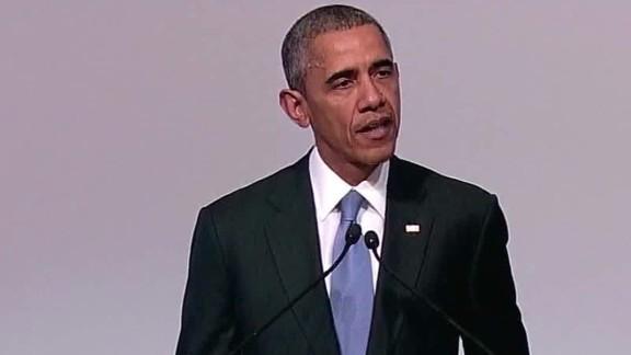 obama paris attack isis g20 summit turkey sot_00005525.jpg