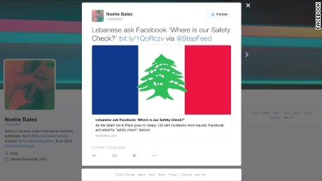 paris attacks social media_00005825.jpg