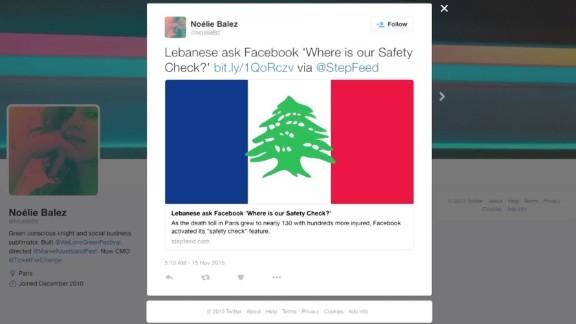 paris attacks social media_00005825.jpg