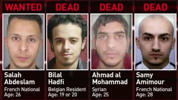 what we know paris attack suspects robertson_00000000.jpg