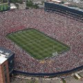 Manchester United Real Madrid michigan 2