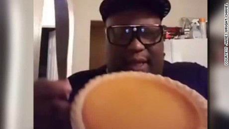 patti labelle sweet potato pies reviewer sings moos pkg erin_00000911