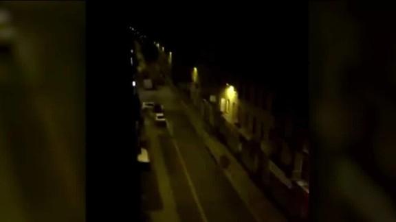 paris attacks officers raid terror shubert beeper nr_00001424.jpg