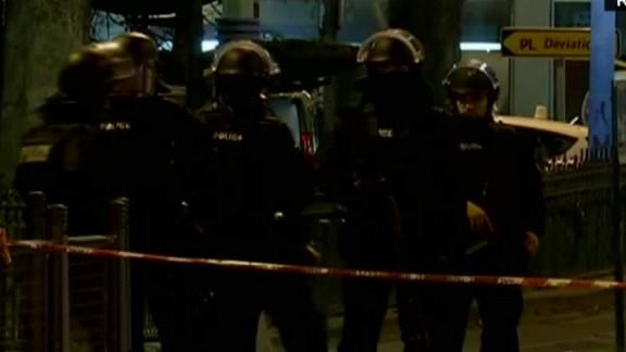 paris attacks raid suburb investigation shubert beeper nr_00010105.jpg