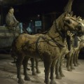 Terracotta Warriors11