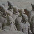 Terracotta Warriors3