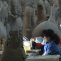 Terracotta Warriors5