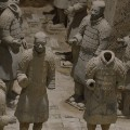 Terracotta Warriors6