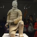 Terracotta Warriors8