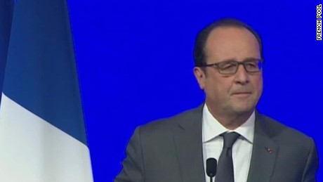 Paris attacks Hollande addresses mayors France _00004425