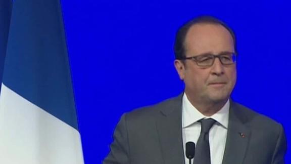 Paris attacks Hollande addresses mayors France _00004425.jpg