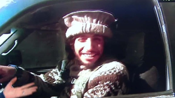 paris attacks abdel hamid abaaoud profile ghosh newday_00014321.jpg