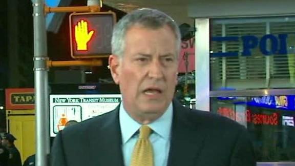 new york police nypd security terrorism presser sot ctn_00001508.jpg