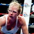 05 holly holm RESTRICTED