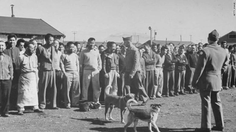 george takei japanese american internment camps racism smerconish_00001509