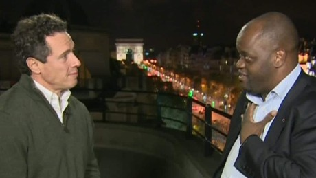 paris attacks stade de france bombing witness intvw 2 newday_00005123.jpg