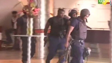 Mali shooting radisson blu hotel AFP no more hostages kriel lkl_00012510.jpg