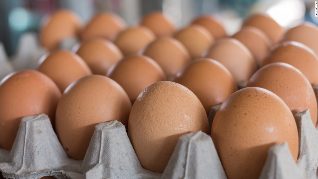 How long are eggs good after the sell by date in Perth