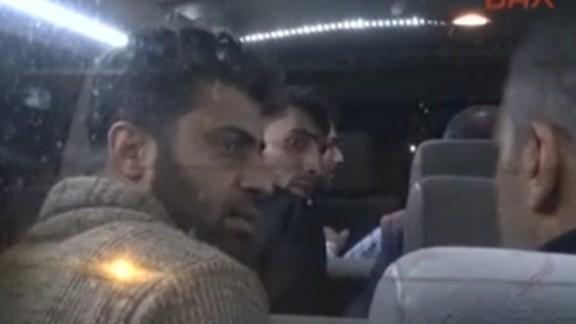 Paris terror attacks suspects arrested Belgium newday_00000000.jpg