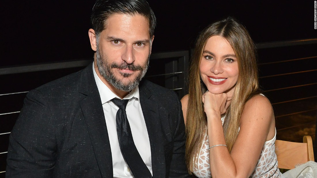 "Two of Hollywood's hottest celebrities, Sofia Vergara and Joe Manganiello, will exchange vows on Sunday, November 22, 2015. The two arrived at The Breakers Palm Beach resort in Florida and have been doing things up big, <a href=""http://www.nydailynews.com/entertainment/gossip/sofia-vergara-joe-manganiello-arrive-wedding-weekend-article-1.2441503"" target=""_blank"">according to the New York Daily News</a>. They're not the only ones who have planned huge celebrations."