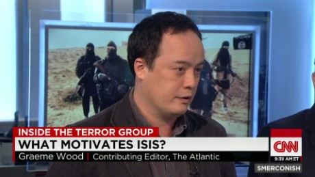 exp What motivates ISIS?_00002001