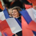 french flags lorient psg
