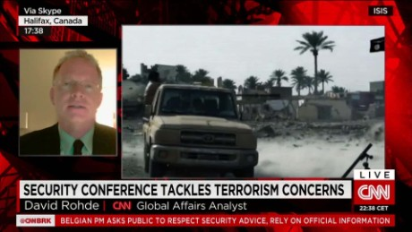 exp David Rohde on defeating ISIS_00002909
