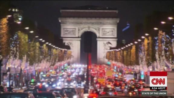 SOTU Tapper: Paris, a moveable feast_00001925.jpg