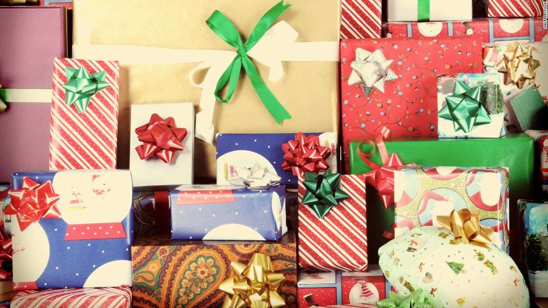 Giving Tuesday The Do Gooder Holiday Gift Guide 2015 Cnn